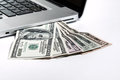 Free Web Money Stock Photos - 32719103