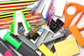 Free Stationary Stock Photo - 32728720