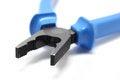 Free Pliers Stock Photo - 32729190