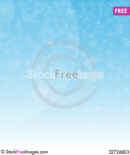 Free Winter Background Stock Photos - 32726803