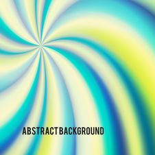 Free Abstract Vector Background Stock Images - 32722944