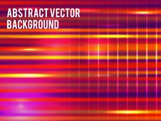 Free Abstract Vector Background Stock Photography - 32722972