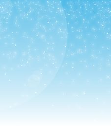 Free Winter Background Stock Photos - 32726803