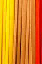 Free Colorful Clothing Fabric Royalty Free Stock Image - 32737096
