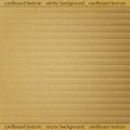 Free Cardboard Texture Royalty Free Stock Photos - 32739928