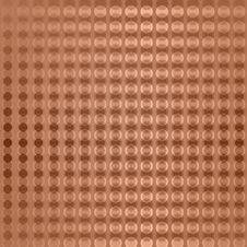 Free Beige Dots Stock Images - 32739964