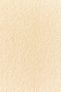 Free Wall Texture Stock Image - 32794961