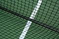 Free Tennis Net And Shadows Stock Photo - 3280120