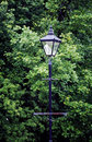 Free Streetlight Stock Images - 3282164