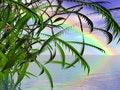 Free Rainbow Royalty Free Stock Photos - 3285028