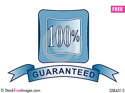Free Crest With 100 Guaranteed Stock Photos - 3284513