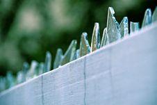 Free Broken Glass Stock Photo - 3280360