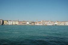 Free Venice Stock Photos - 3285413