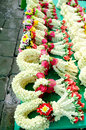 Free Thai Style Garland Stock Photography - 32807772
