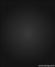 Free Vector Dark Background Stock Photo - 32827230
