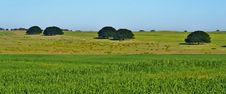 Free Landscape Stock Photography - 32827582
