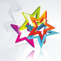 Free 3d Abstract Background Stock Photos - 32858283