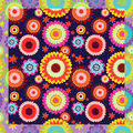 Free Colorful Texture Stock Photography - 32863912