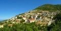 Free Vuno - Albania Royalty Free Stock Image - 32865676