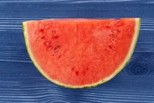 Free Melon Stock Image - 32864981
