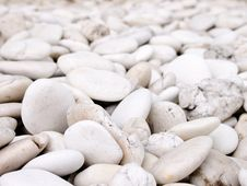 Free Sea Stone Stock Photos - 32881083