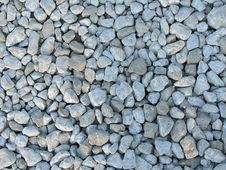 Free Small Pebbles Stock Images - 3290254