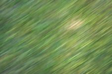 Free Green Absctract Stock Photos - 3290383
