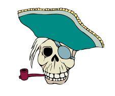 Free Halloween Skeleton Stock Photography - 3292422