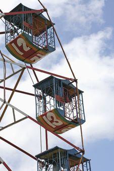 Free Wheel Royalty Free Stock Photos - 3294348