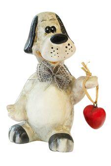 Free Dog Stock Photo - 3298200
