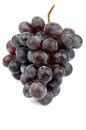 Free Red Grape Royalty Free Stock Photo - 32976235