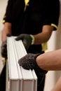 Free Repairman Background Stock Photo - 32981670