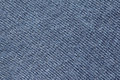 Free Blue Fabric Royalty Free Stock Images - 32983749