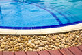Free Swimming Pool 10 Royalty Free Stock Photo - 32997955