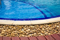 Free Swimming Pool 11 Stock Images - 32997964