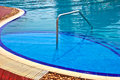 Free Swimming Pool 6 Stock Photo - 32997990