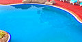 Free Swimming Pool Royalty Free Stock Photography - 32998027