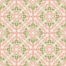 Free Seamless Pattern Royalty Free Stock Image - 32993666