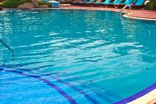 Swimming Pool 9