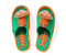 Free Pair Of Slippers Royalty Free Stock Images - 32990819