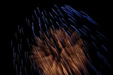 Free Firework Stock Photo - 331730