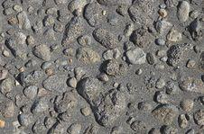 Free Vulcanic Stones Stock Image - 331791