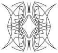 Free Celtic Knot 6 Stock Image - 3304551