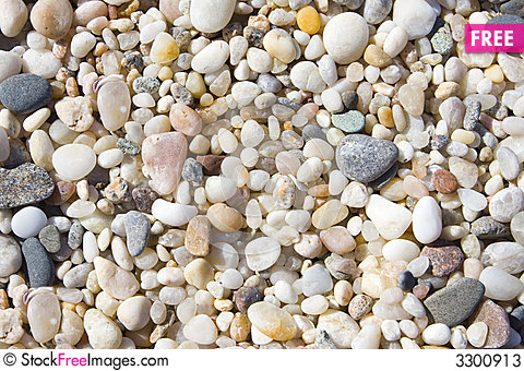 Free Rocks Stock Photos - 3300913