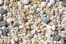 Free Rocks Stock Photos - 3300913