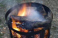Free Barbecue Stock Photos - 3300923