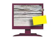 Free Brave Deciding Stock Image - 3301121