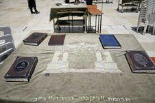 Free Torah Stock Photo - 3302970