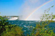 Free Rainbow Stock Images - 3303444