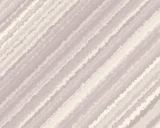Free Abstract Marble Texture Layere Stock Image - 3305541